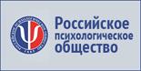 http://psyrus.ru/