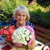Picture of Рудковская Люция